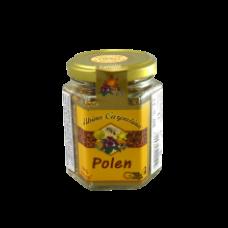 Apicola - Pollen Granules / Granule Polen 110g