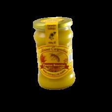 Apicola - Sunflower Honey / Miere Floarea Soarelui 360g
