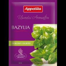 Appetita - Basil 10g