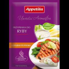 Appetita - Fish Spices 20g