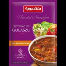 Appetita - Goulash Spices 20g