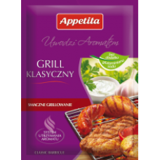 Appetita - Grill Spices 20g