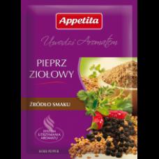 Appetita - Herbal Pepper 20g
