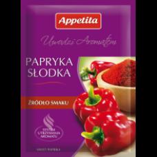 Appetita - Sweet Paprika 20g