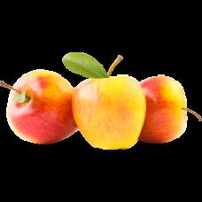 Fresh Apples loose PL~15kg
