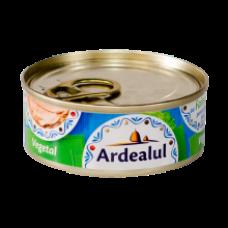 Ardealul - Vegetarian Pate / Pate Vegetal  100g