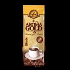 Aroma Gold - Coffee 250g