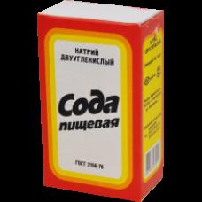 Artiomsol - Sodium Bicarbonate 500g