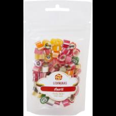 Ledinukai - Asorti Handmade candies 60g