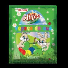 Atifco - Green Egg Dye / Vopsea de Oua Verde 7g