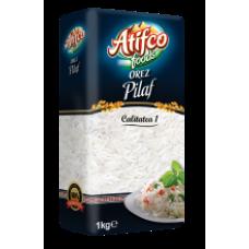 Atifco - Long Grain Rice Pilaf / Orez Atifco Pilaf 1kg