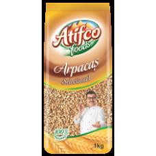Atifco - Pearl Barley / Arpacas 1kg