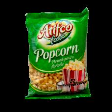 Atifco - Popcorn 200g