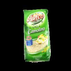 Atifco - Rice Camolino / Orez Camolino 1kg