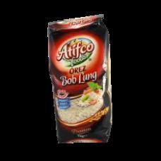 Atifco - Rice Long Grain / Orez Bob Lung 1kg