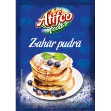 Atifco - Sugar Powder / Zahar Pudra 80g