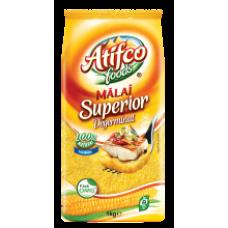 Atifco - Superior Corn Flour / Malai Superior 1kg