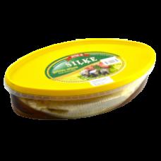 Avis-D - Spicy Salty Herring 1.3kg