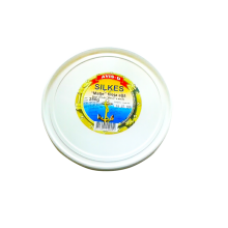 Avis-D - Matye Herring Fillet in Oil 280g