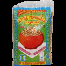 B.K. - Jadriza Buckwheat 1kg