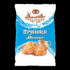 BKK - Milky Muffins 380g