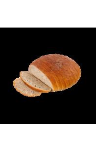 Baltasis Pyragas - Mamos Bread for Baking (not sliced) 500g