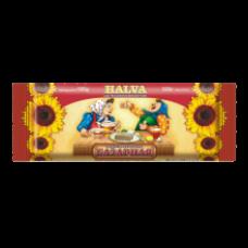 Bazarnaya - Sunflower Seeds Halva 150g