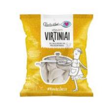 Beatos Virtuve - Dumplings with Potato and Mushrooms 500g