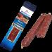 Biovela - Bernu Dried Sausage 200g