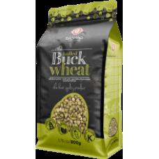 Biorina - Hulled Buckwheat 800g
