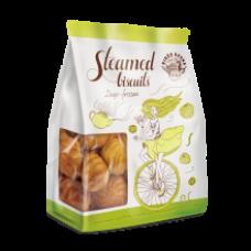 Birzu Duona - Plikyti Sausainiai Profiteroles 200g