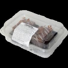 Bonito - Amandina Cake / Prajitura Amandina 2x160g