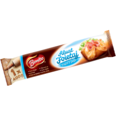 Bonito - Pastry Dough / Aluat Foietaj 400g