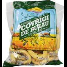Boromir - Buzau Traditional Pretzels / Covrigi Buzau 250g