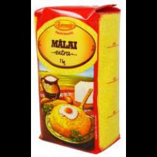Boromir - Extra Corn Flour / Malai Extra 1kg