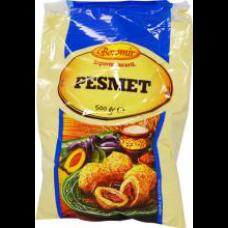 Boromir - Bread Crumbs / Pesmet 500g