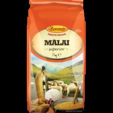 Boromir - Superior Corn Flour / Malai Superior 1kg