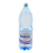 Borsec - Still Mineral Water / Apa Minerala Plata 2L