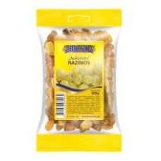 Boso - Golden Raisins 200g
