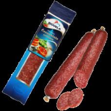 Biovela - Cesnakine Cold Smoked Sausage 230g