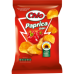 Chio - Chips Red Paprika / Chips Ardei Gras 65g