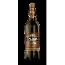 Cido - Tauras Natural Unfiltered Kvass 1.5L