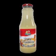 Conservfruct - Bors Alimentar 1L
