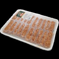 Cris Tim - Meat Rolls Frozen / Mici 900g