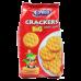 Croco - Salted Crackers / Biscuiti cu Sare 200g