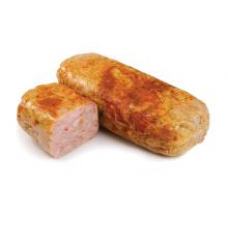Daivida - Chicken Roll kg (~400g)