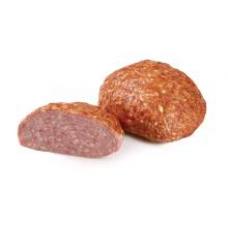 Daivida - Netikras Zuikis Mince Roll kg (~500g)