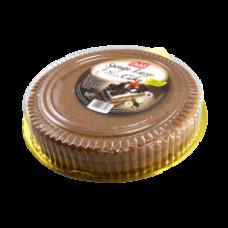 Dan Cake - Dahli Cocoa Flavour Sponge Layer 400g