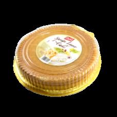 Dan Cake - Dahli Vanilla Flavour Sponge Layer  400g