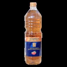 Darida - Black Ice Tea with Raspberry Flavour 1.5L